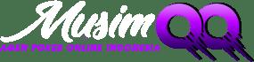 logo musimqq